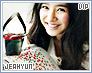 Jeahyun-heartchu