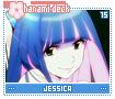 Jessica-sakura15
