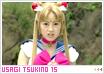 Shinkirou6