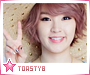 Toastyb-dillydally