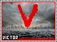 Victor-presspause
