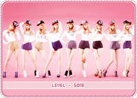 Girlsgeneration b3