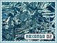 Maxanda-elements2
