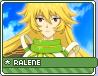 Ralene-overdrive2