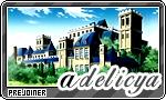 Adelicya loop prejoin