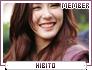 Hibito-sme