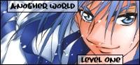 Anotherworld b1
