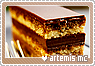 Artemis1-somethingscooking