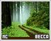 Becca1-etc