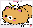 Lucy-ohsokawaii