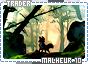 Malheur-somagical10