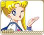Sassie-moonlightlegend