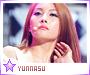 Yunnasu-dillydally1