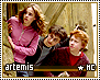 Artemis-erised