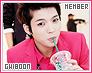 Gwiboon-heartchu