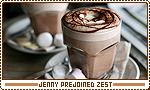 Jennyfer-zest b