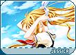 Jessica-japanimation