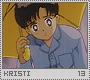 Kristi-destinedstars13