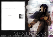 Mysticcards lay1