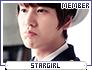 Stargirl-sme