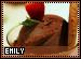 Emoly-sugarandspice