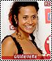 Guinevere-femme