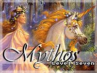 Mythos b3