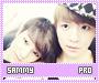 Sammy2-lovelines