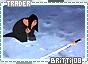 Britti-somagical8