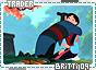 Britti-somagical9