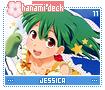 Jessica-sakura11