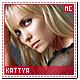 Kattya-paparazzi