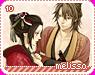 Melissa3-chemistry10