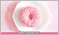 Amber3-misc b