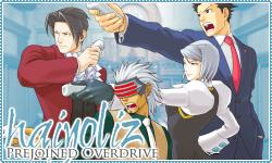 Haiyoliz-overdrive b