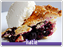 Katie1-alacarte