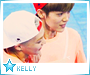 Kelly2-dillydally3