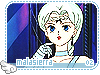 Malasierra-shoutitoutloud2