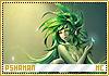 Pshaman-folklore