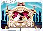 Pshaman-somagical5
