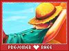 Rhee-pairings