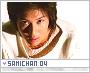 Samichan-froots4