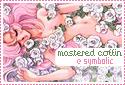 Symbolic m1