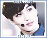 Cecelia-xoxo