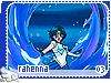 Rahenna-shoutitoutloud3