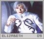 Elizabeth-destinedstars9
