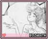 Elizabeth-midnighttempest