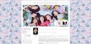 Idolise layout01