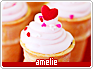 Amelie-alacarte