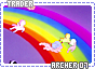 Archer-somagical7